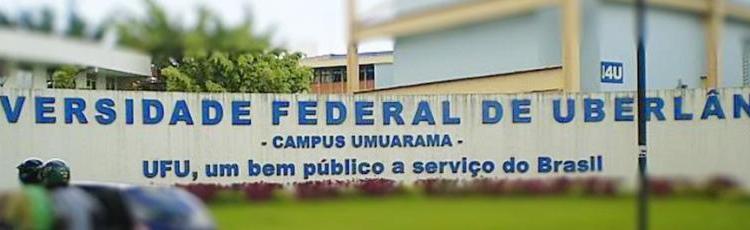 Campus Umuarama
