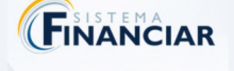 Sistema Financiar
