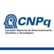 Áreas do conhecimento CNPq